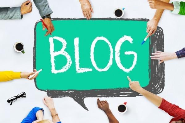 Un blog c'est quoi ?