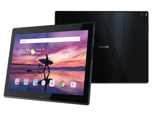 Tab Terbaik 2019 Lenovo Tab 4.8 Plus