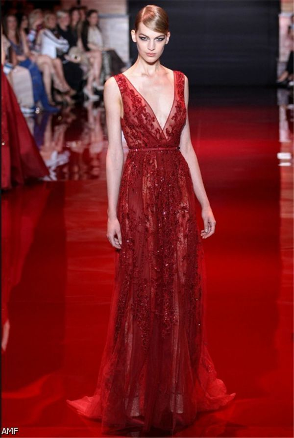 2562fc2aea17 Elie Saab Exclusive Evening Dresses 2016. You might also like