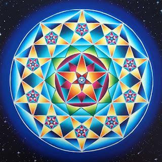 47070 153044221398876 145451122158186 230641 8123137 N Teosofie - Despre Formarea Universului, D-Zeu, Arhangheli, Elementali Si Kabbala