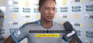 مؤتمر EA Play 2016