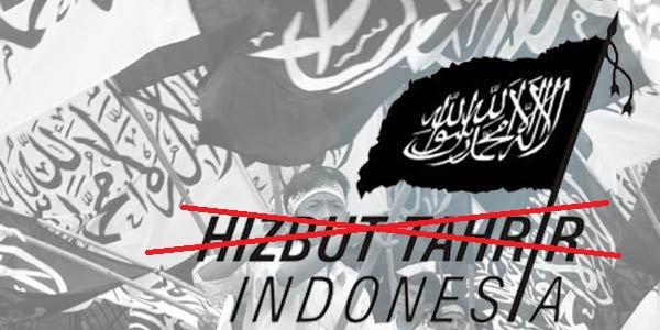 Cerdas! Kiai Ishomuddin Bungkam Jubir HTI di PTUN