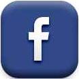 https://www.facebook.com/corcelesgrisesblog/?fref=ts