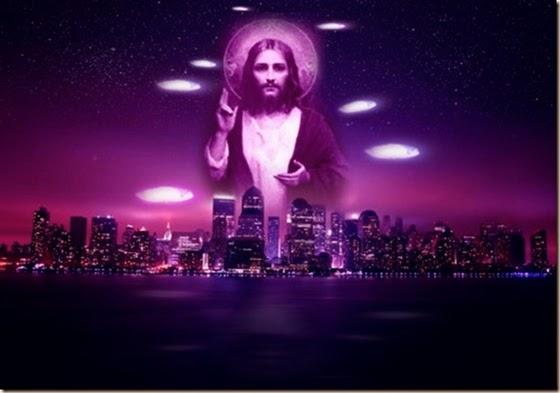 http://4.bp.blogspot.com/-kMyIoi7HZok/VGa0nU-QO8I/AAAAAAAAMG8/V1id4UTwjdI/s1600/Jesus%2Bblue%2Bbeam.jpg