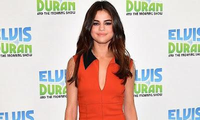 Selena Gomez's Instagram Account HACKED, Justin Bieber's Nude Surfaces