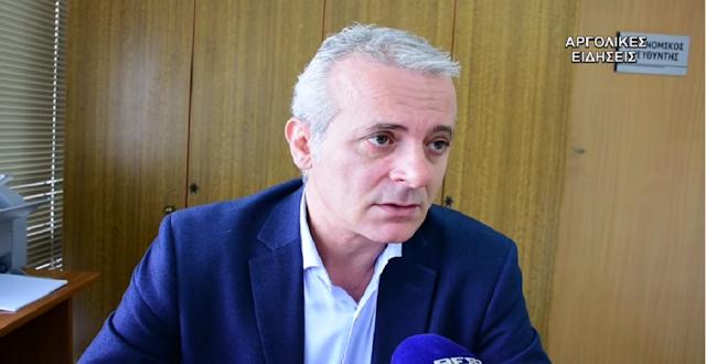 Σκληρή ανακοίνωση της ΠΟΑΣΥ προς την ηγεσία του Σώματος: Γιατί δεν συνελήφθη ο Ιβάν Σαββίδης;