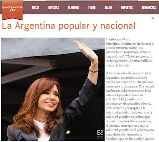 www.saltanoticiasinfo.com.ar