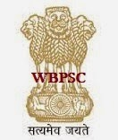 Assistant Professor Vacancies in WBPSC (West Bengal Public Service Commission)