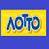 ΛΟΤΤΟ - ΟΠΑΠ Νικήτρια Στήλη LOTTO Σήμερα Τετάρτη 25/01/2017ΚΛΗΡΩΣΗ :1778