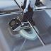 3D-printer maakt sportbitjes op maat