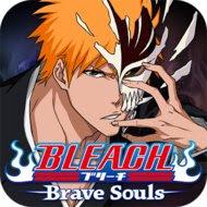 Download BLEACH Brave Souls (MOD) gratis for android