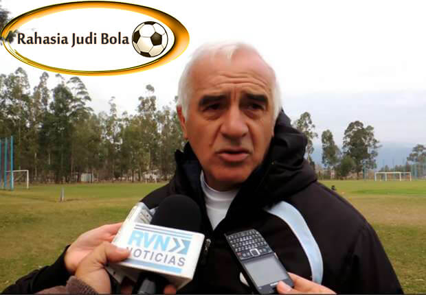 Roberto Carlos Mario Gomez
