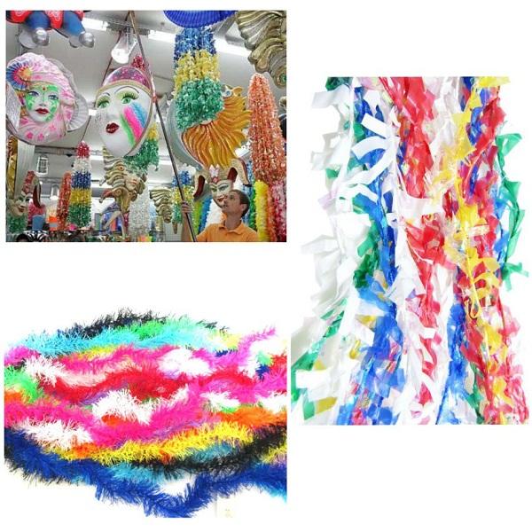 mascara-de-carnaval-ideias-decoracao-para-vitrines-de-loja03