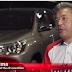 Nakajima : Hilux Baru Lebih Bertenaga dan Bebas Getaran