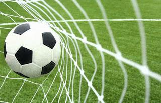 مباراة غينيا بيساو وبوركينا فاسو
