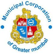 Municipal Corporation of Greater Mumbai (MCGM, Maharashtra, Graduation, mcgm logo