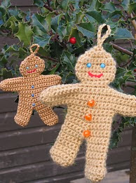 http://www.ravelry.com/patterns/library/gingerbread-man-10