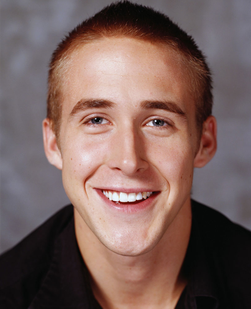 because candy says so ryan gosling before the hotness. Black Bedroom Furniture Sets. Home Design Ideas