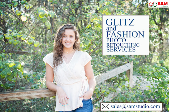 outsource fashion editing services