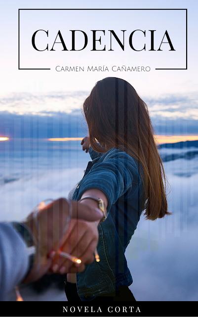 Carmen María Cañamero