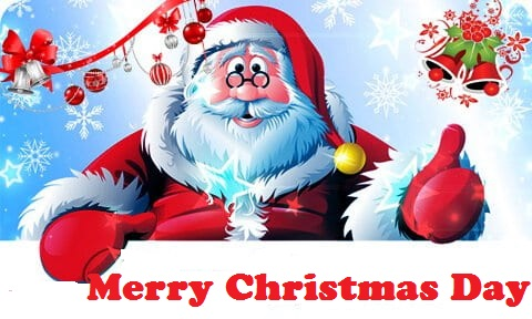 Merry Christmas day Images, merry christmas images free, merry christmas images hd, merry christmas images 2018, merry christmas images 2017, christmas images download, christmas images for cards, merry christmas images to friends, christmas images free download, merry christmas, merry christmas images,christmas, merry christmas quotes, merry christmas greetings, merry christmas song, merry christmas quotes images, christmas day, merry christmas wishes, merry christmas greetings card, merry christmas greetings text, merry christmas quotes 2015, merry christmas 2015, funny merry christmas wishes, merry christmas greetings quotes, merry christmas greetings wishes, merry christmas images hd
