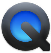QuickTime Player filehippo
