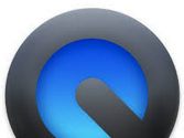 Download QuickTime Player Offline Installer