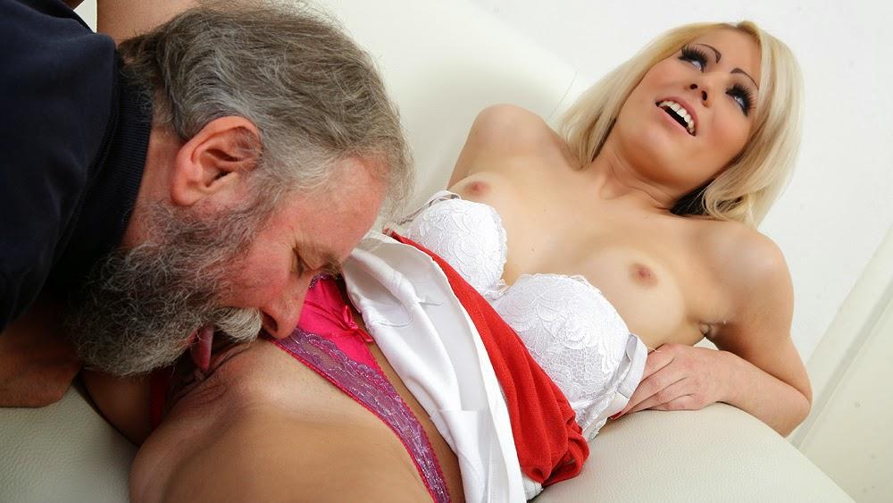 Gudang Porno Sex 98