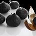 Giải pháp đột phá sản xuất tỏi đen tại nhà