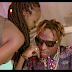 Video | Country Boy Ft. Khaligraph Jones & S2kizzy - Wanaona Haya | Download mp4