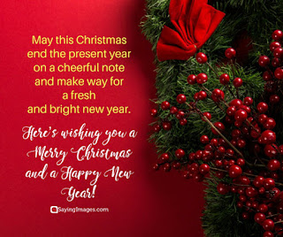 holiday-season-quotes-wishes