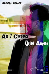 http://www.culturaemletrasedicoes.com.br/livros-outras-editoras/