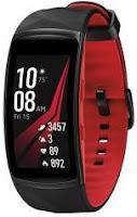 Smartwatch Gadgeturi Online