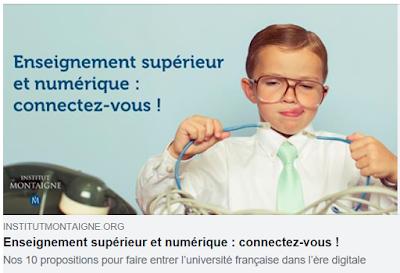 https://mechantreac.blogspot.com/p/enseignement-superieur-et-numerique.html