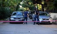 Το ξέσπασμα της οικογένειας της 33χρονης που δολοφονήθηκε στην Κηφισιά