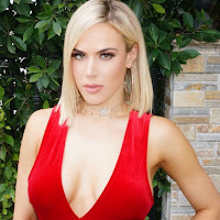News on Lana's Recent Push, WWE Reaching Out To Talents For The Mae Young Classic