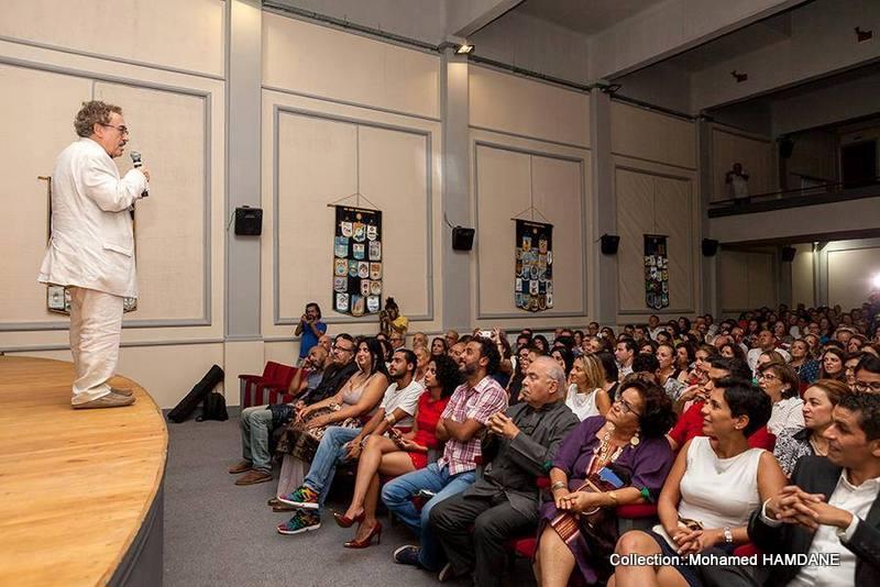 culture et patrimoine de tunisie en images mohamed hamdane ثقافة وتراث تونس في صور sousse