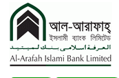 islami banking system of aibl Posts about investment management system of al-arafah islami bank limited aibl is committed to provide banking services that is purely based on islamic.