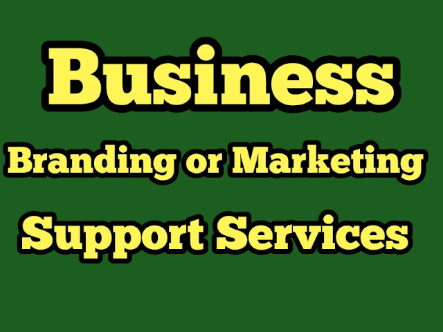 free business marketing tips in tamil
