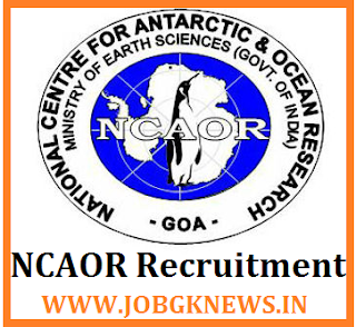 http://www.jobgknews.in/2017/11/ncaor-recruitment-for-45-vacancies-of.html