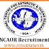 NCAOR Recruitment For 45 Vacancies of Project Scientists Graduate Candidate is also applyied