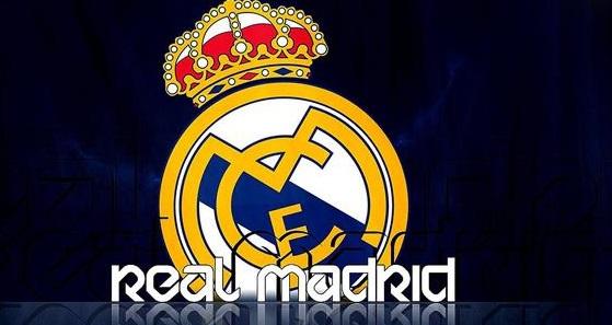 أخبار ريال مدريد اليوم الاحد 13-11-2016