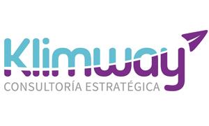 Klimway. Consultoría estratégica