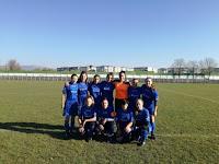 FC Onesti Fotbal Feminin