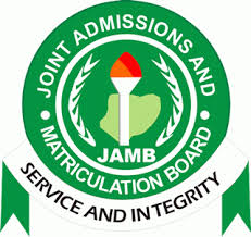 JAMB Releases Results Statistics for 2018 UTME