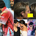 When 7 Celebrities Got So Excited That They Forgot They Are In Public, IPL Kissing Tales