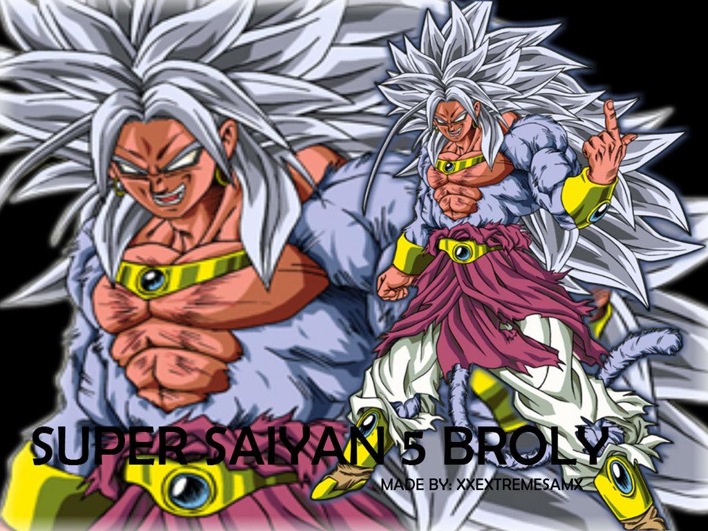 Goku Fase 10000 Vs Vegeta Fase 10000: Photo De Sangoku Super Saiyan 1000