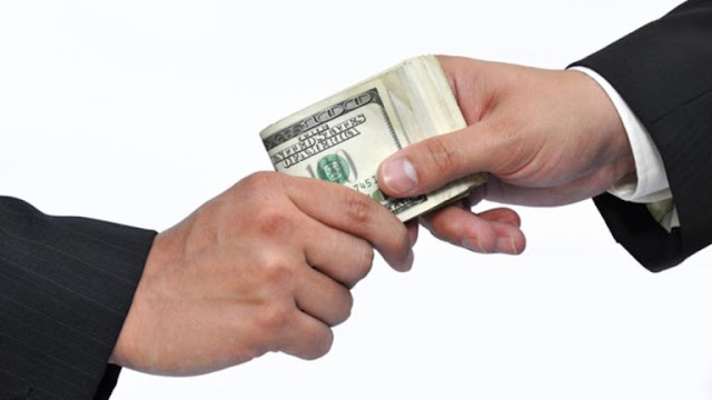 Why Payday Loan Important To Your Success