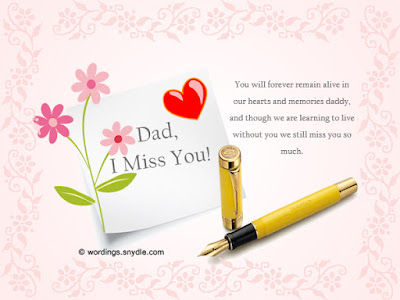 i-miss-you-messages-for-dad-from-daughter-1