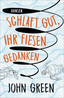 https://www.weltbild.at/artikel/buch/schlaft-gut-ihr-fiesen-gedanken_23509150-1?wea=59529658